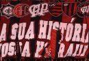 Por vaga no G6, Atlético recebe o Bahia com mudanças na formação do time