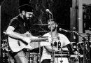 CAIXA Cultural Curitiba apresenta espetáculo com Nando Cordel