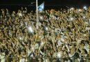 Operário Ferroviário conquista acesso para a Série C do Brasileirão